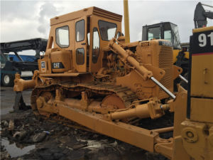 Used Cat D7g Bulldozer (D7G) pictures & photos