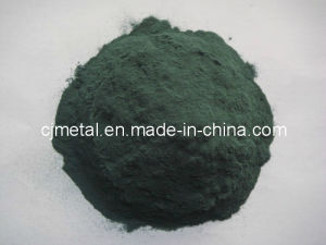High Quality Chromium Powder Cr3C2