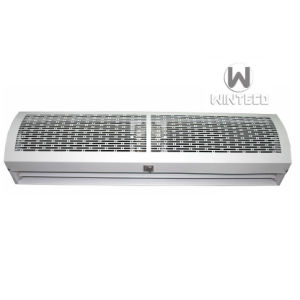 1000mm Cross Flow Metal Air Curtain pictures & photos