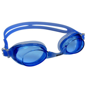 Arena Swimming Goggles (CF-B4700) pictures & photos