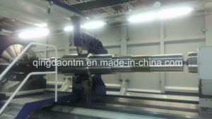 China First Horizontal CNC Lathe with 50 Years Experience (CG61160) pictures & photos