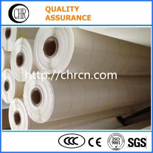 F-Class Electrical Insulation Paper 6640nmn pictures & photos