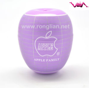"""Apple Pie"" Toys Male Masturbation Device Adult Novelties"