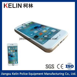iPhone6 Smart Phone Stun Guns for Self Defense Newest Model (K80) with Ce pictures & photos