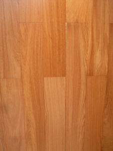 900X90/125mm Africa Doussie Multilayer Engineered Wood Flooring