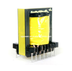 Ee Series High Frequency Power Transformer (XP-HFT-EE4035) pictures & photos