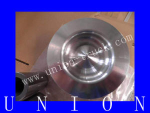 Piston for Scania Dia 127mm Liner Rings DC11 DC12 D12