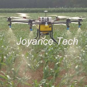 Promotion Now! ! ! Chinese Agricultural Sprayer Drone, Uav Crop Sprayer,  Pesticide Spraying Drone