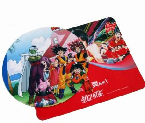 china fashion gifts sublimation printed mouse pads china mouse pad