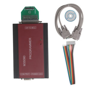 M35080 Mileage Programmer for BMW pictures & photos