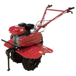 Tw-900 Gasoline Tiller with Competitive Price pictures & photos