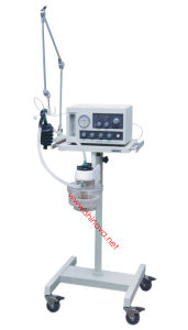 Infant Ventilator (VentMop) pictures & photos