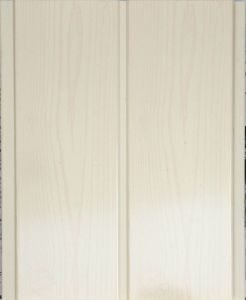 PVC Panel (20cm - C011) pictures & photos