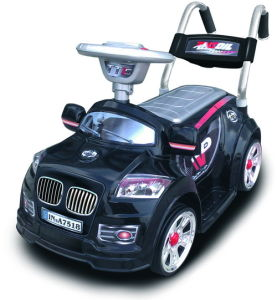 Children Electric Ride On Car (SM-20B)