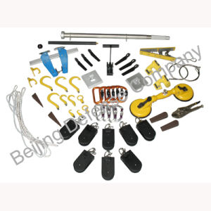 Eod General Service Hook and Line Kit (BD-GS2)