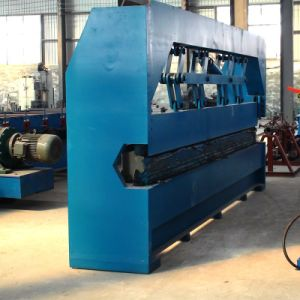 Bending Metal Machine Botou Kexinda