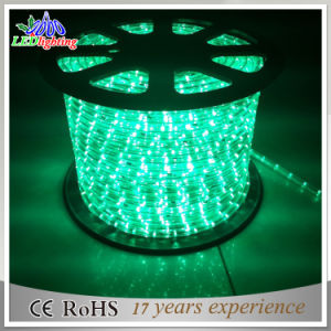 100m 3600led Rope Light 12v Led