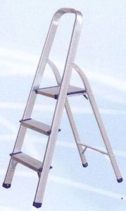 3 Step Ladder (TRK-HLA003)