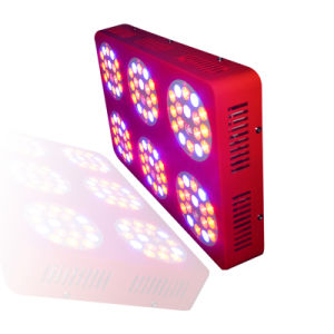 Top Quality Hot Sale 300 Watt Led Grow Lights Indoor Home Garden Led Light Usa Local Warranty