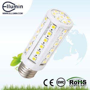 High Brightness5050 SMD LED Corn Lamp 7W