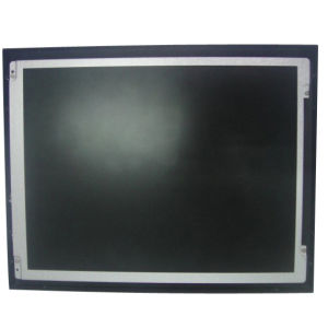 10.4inch Open Frame Monitor with-Temperature