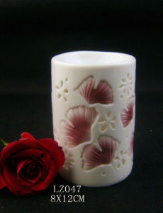 Romantic and Elegant Candle Holder Syt-Lz047