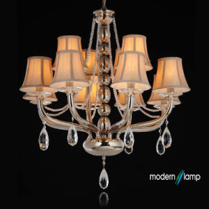 Pendant Light (P7361-8+4)