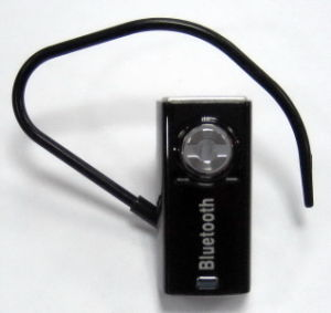 N95 BLUETOOTH PERIPHERAL DEVICE DRIVER UPDATE