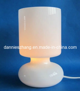Glass Lamps Table Lamps Reading Lamps Desk Lamps