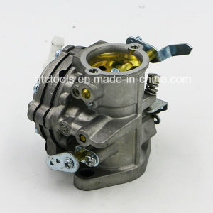 Tillotson Hl-324A Hl-244A Chain Saw Carburetor for Stihl Ms 070 Ms070 090AV 090g pictures & photos