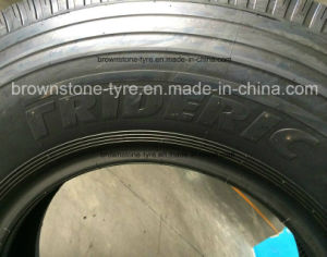 Aeolus Triangle Linglong All-Steel Radial Truck and Bus Tyres (315/80R22.5, 12.00R14, 385/65R22.5) pictures & photos