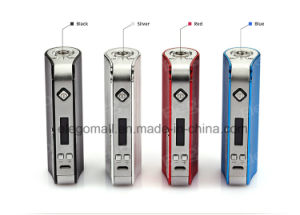 Innokin Coolfire IV Electronic Cigarette Battery Vs Istick pictures & photos