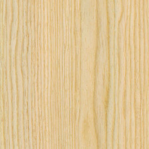 Reconstituted Veneer Engineered Veneer Oak Veneer Fancy Plywood Face Veneer MDF Face Veneer pictures & photos