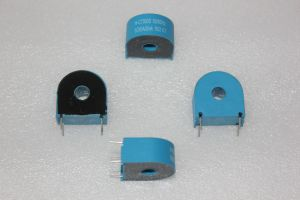 Current Transformer with PCB Mount 5 (30) a pictures & photos