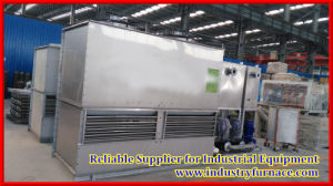 Stainless Steel Water Cooling Tower pictures & photos