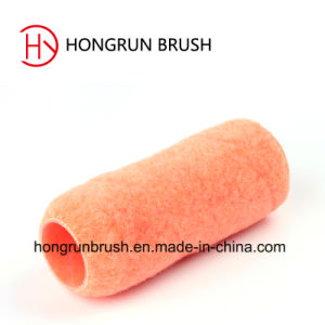 Polyester Paint Roller Cover (HY0525) pictures & photos