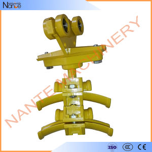 Industrial Festoon System Cable Trolley pictures & photos