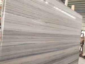 Building Material Black/White/Grey/Yellow/Pink/Beige Granite/Marble Slab for Floor /Wall/Countertop/Paving Stone