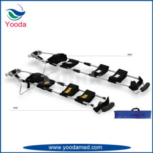 Multi-Function Roll Stretcher for Rescue pictures & photos