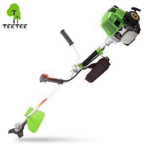 Hs-Cg139 4 Stroke Brush Cutter, 4-Stroke Brush Trimmer with Good Price