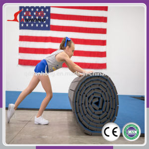 Cheap Gym Floor Mats for Sale Cheerleading Mats Bjj Mats