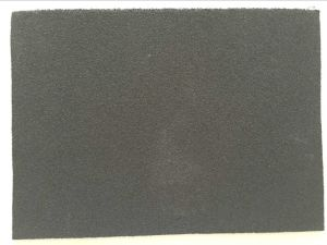 Silicon Carbide Abrasive Cloth Roll for M. D. F. (similar as Sunmight P549) pictures & photos