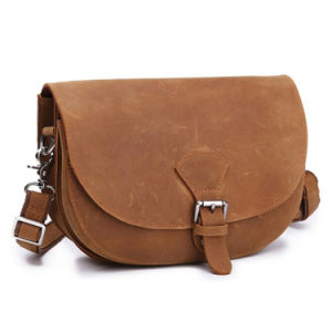 Custom Messenger Bag 647a9075841a1