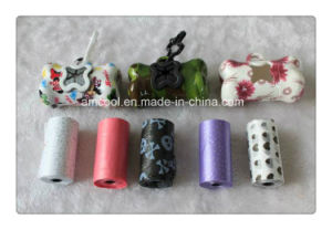 Wholesale Pet Waste Disposal Pet Waste Bags Dog Poop Bags pictures & photos