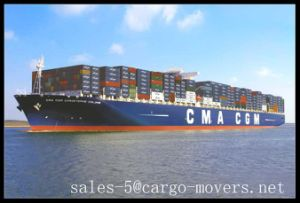 Cheapest Shipping Charges From China to India or Any Destination in Your  Demand