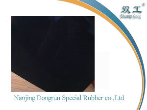 Conductive Rubber Sheet 10^-3 10^0 10^1 10^2 10^3 10^4