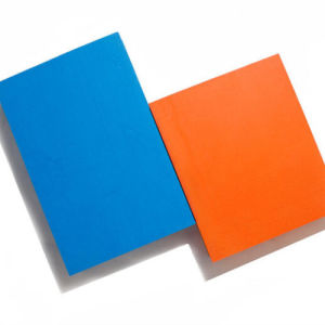Polyethylene PE Foam for Shockproof Insulation pictures & photos