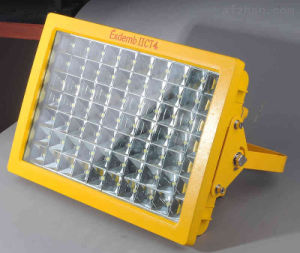 150W IP66 Industrial LED Explosion Proof Light pictures & photos