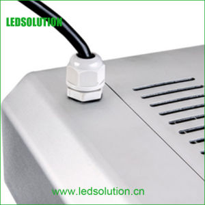 High Quality UL SAA FCC CE RoHS New 120W Industrial LED High Bay Light pictures & photos