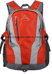 Fashionable Outdoor Hiking Travel Sport Backpack Bag pictures & photos